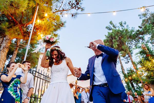 γαμος-το-φθινοπωρο