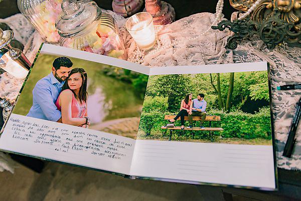 ευχολογιο-με-φωτογραφιες-ζευγαριου (2)