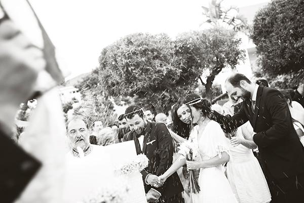 καλοκαιρινος-γαμος-στα-χανια (3)