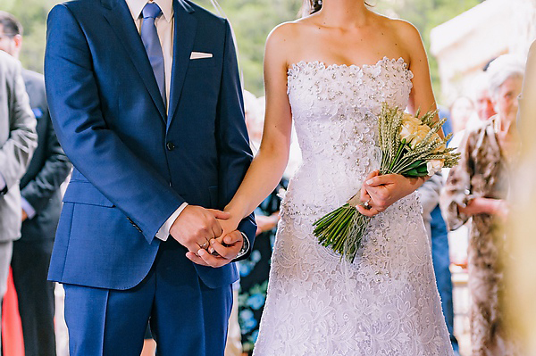 καλοκαιρινος-γαμος (4)