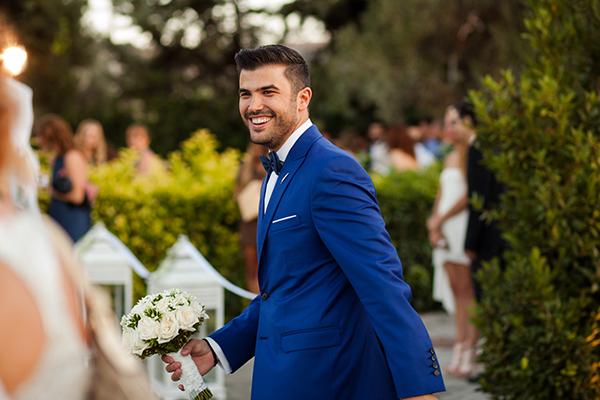 μπλε-γαμπριατικο-κοστουμι