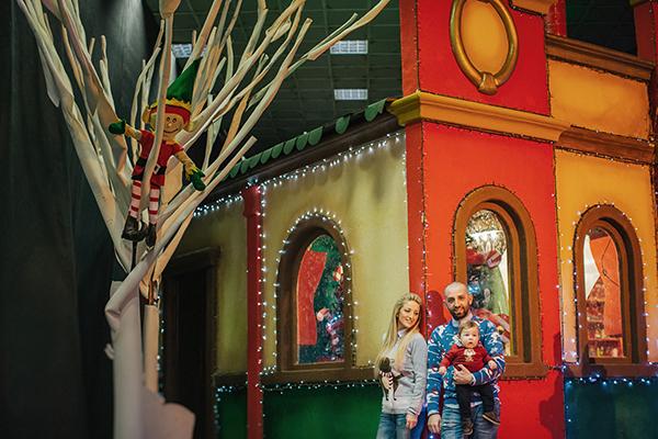 οικογενειακη-φωτογραφηση-χριστουγεννα (1)
