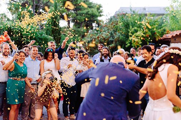 παραδοσιακος-γαμος-στο-Δερβενι (1)