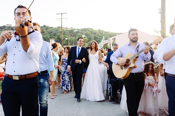 παραδοσιακος-γαμος-στο-Δερβενι (2)