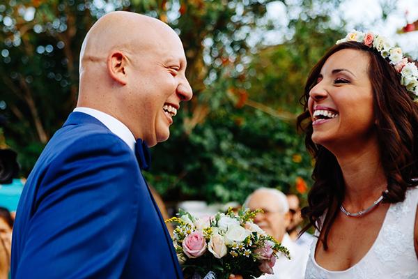 παραδοσιακος-γαμος-το-φθινοπωρο (2)