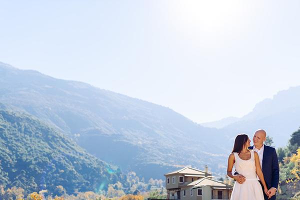 παραδοσιακος-γαμος-το-φθινοπωρο (3)