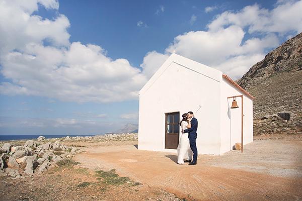 ρομαντικος-γαμος-στα-χανια (1) ba2d7b5aa92