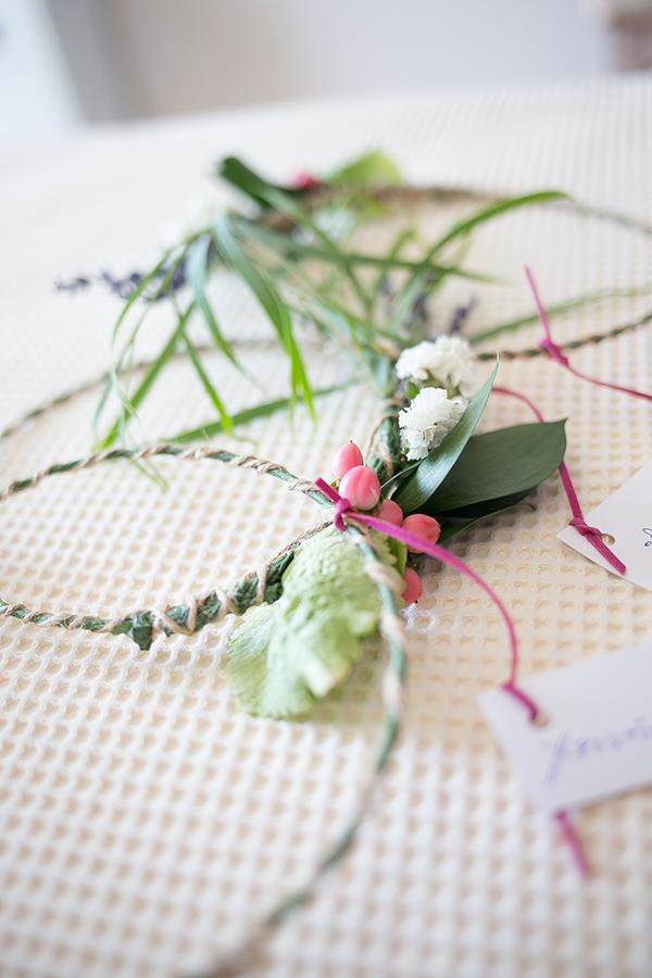 στεφανι-με-λουλουδια
