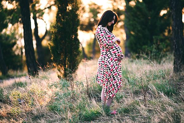 prenatal-photo-shoot (2)