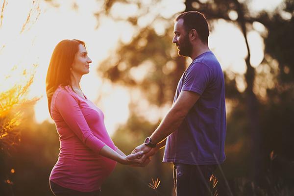 prenatal-photo-shoot (3)