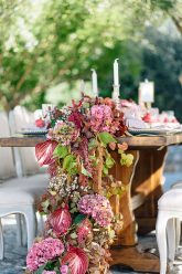 wedding-planner-athens-think-happy (30)
