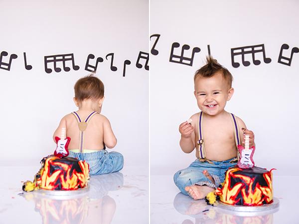 Φωτογραφηση-με-παιδια (3)