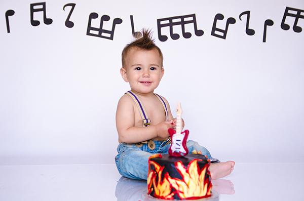 Φωτογραφηση-μωρων