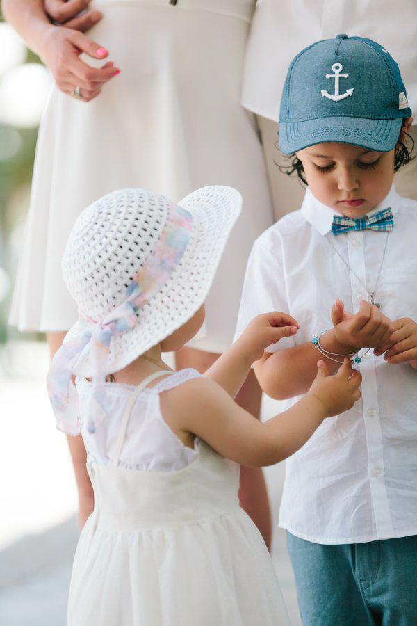 βαπτιση-αγοριου-αθηνα (1)