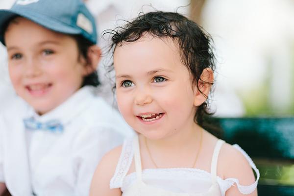 βαπτιση-κοριτσιου-αγοριου (2)