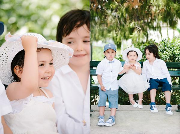 βαπτιση-κοριτσιου-αγοριου (4)