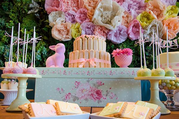 βαπτιση-κοριτσιου-παστελ-ροζ-χρωματα (1)
