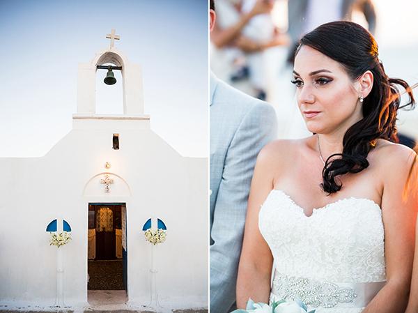 γαμος-εκκλησια-ναξος