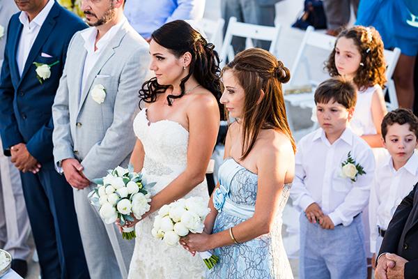 γαμος-στην-ναξο (1)