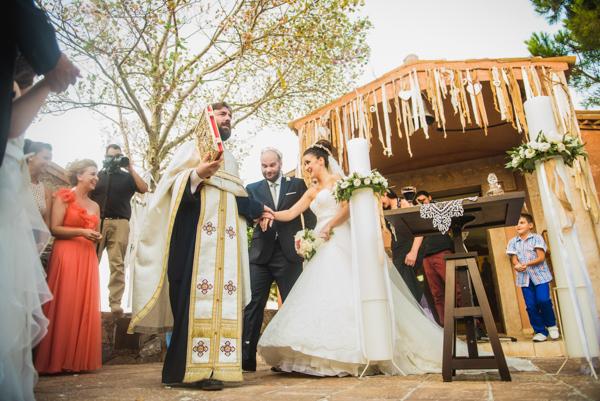 γαμος-στο-λαας (2)