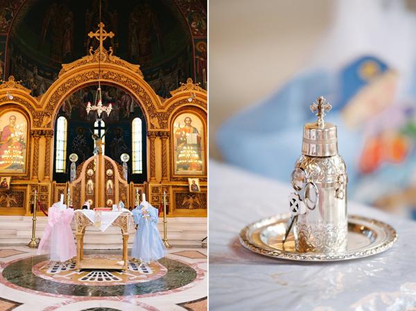εκκλησια-βαπτισης