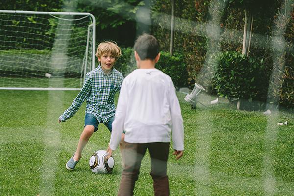 ιδεες-για-παιδικο-παρτυ-σαφαρι (5)