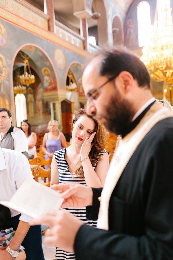 μυστηριο-βαπτισης (2)