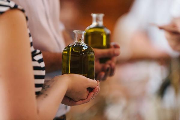 μυστηριο-βαπτισης (3)