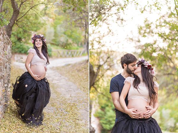 φωτογραφηση-εγκυμοσυνης