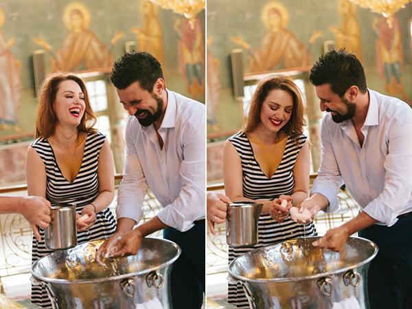 φωτογραφιες-βαπτισης (4)