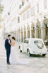 corfu-wedding-planner