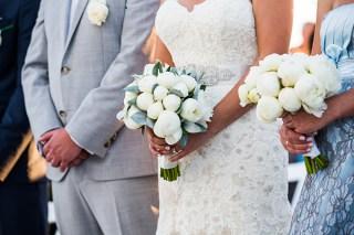 naksos-wedding