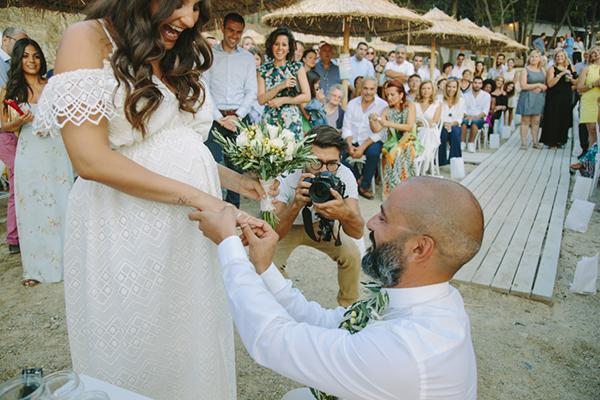 γαμος-στην-παραλια (1)