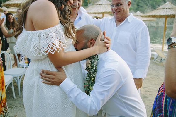 γαμος-στην-παραλια (3)