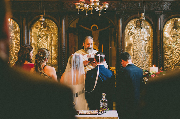 γαμος-το-φθινόπωρο (1)