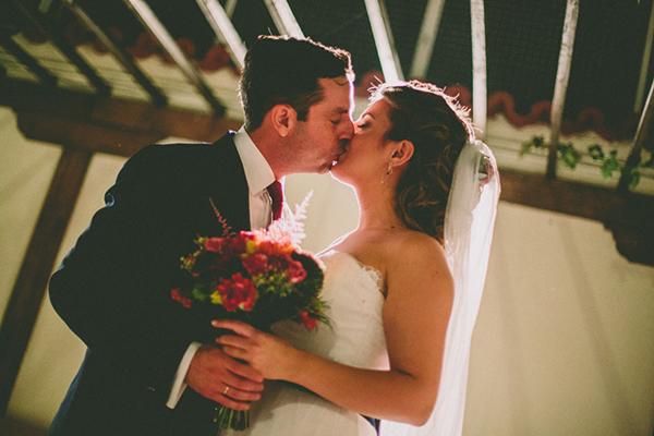 γαμος-το-φθινόπωρο (2)