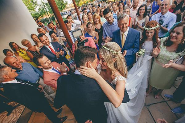 εκκλησια-γαμος-λαρισα (1)