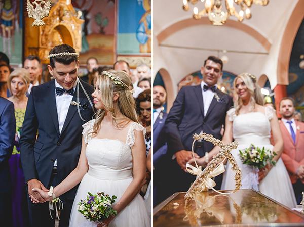 εκκλησια-γαμος-λαρισα (3)