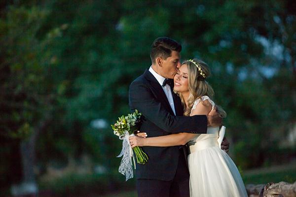 καλοκαιρινος-γαμος-λαρισα (2)