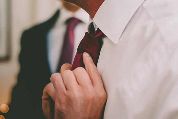 μπορντο-χρωμα-γαμος (2)