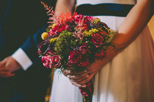 μπορντο-χρωμα-γαμος (3)