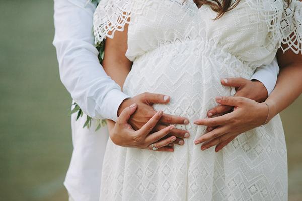 νυφικο-εγκυος (1)