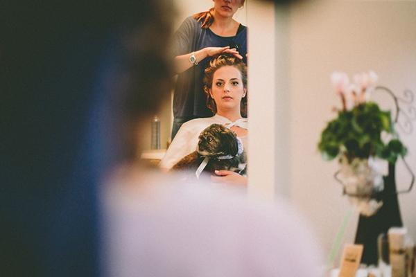 προετοιμασια-νυφης (6)