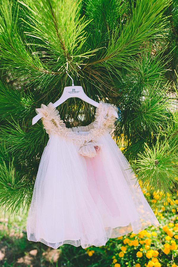 φορεματακια-για-μωρα