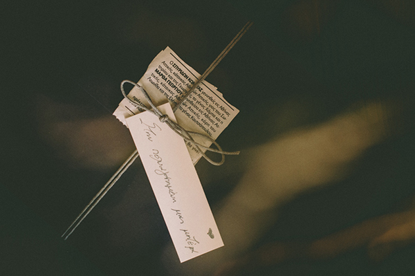 φωτογραφιες-γαμου (4)