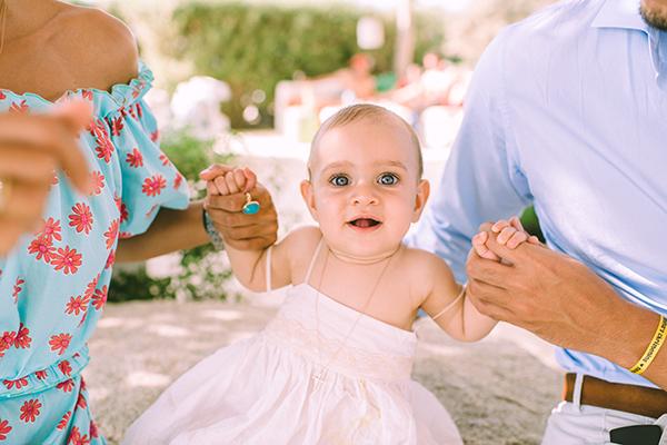 baby-photos (3)