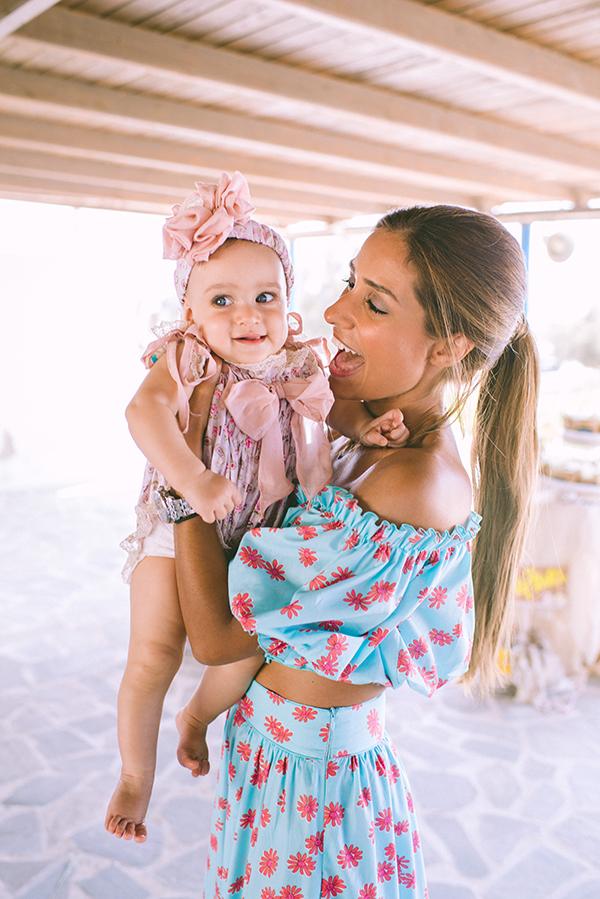 baby-photos (4)