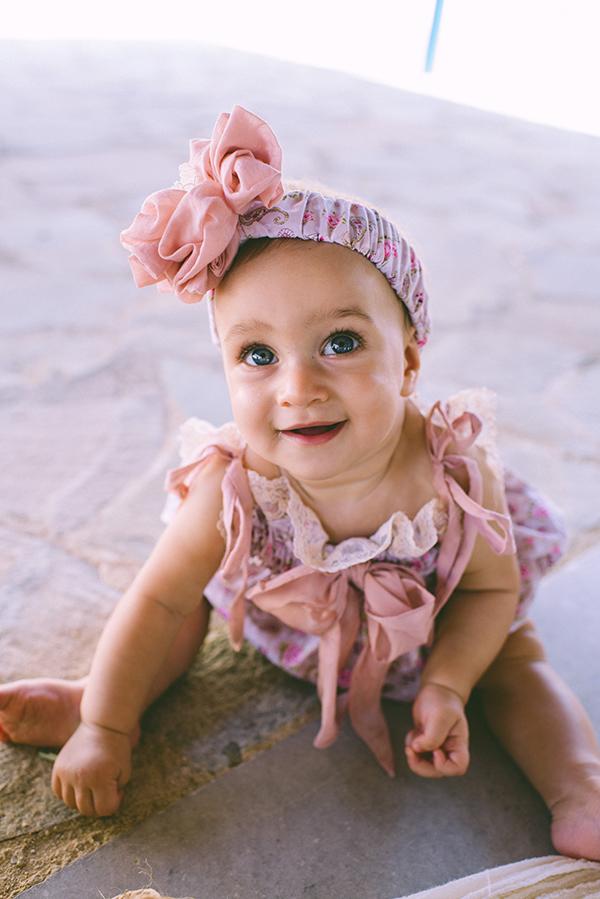 baby-photos (5)
