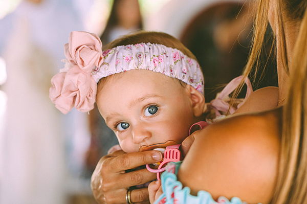 baby-photos (6)