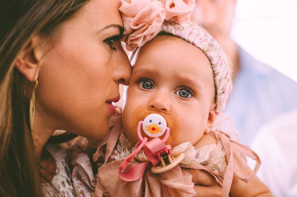 baby-photos (7)